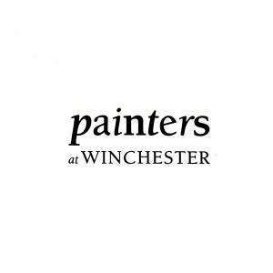 winchester painters